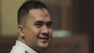 Heboh, Lama Tak Terdengar Begini Kabar Terbaru Saipul Jamil di Penjara