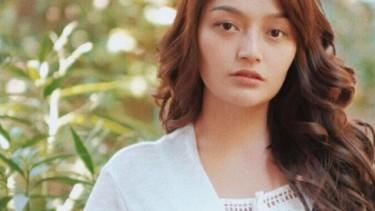 Siti Badriah Pamer Kaki Mulus, Dapat Peringatan Keras Dari Netizen?