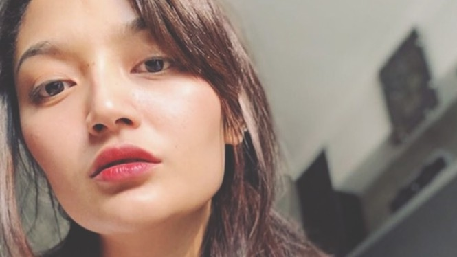 Lebih Kece, Siti Badriah Pamer Video Klip 'Sandiwaramu Luar Biasa'