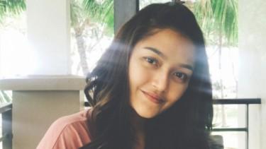 Terlibat Kasus Investasi Ilegal, Siti Badriah Dan Pinkan Diperiksa