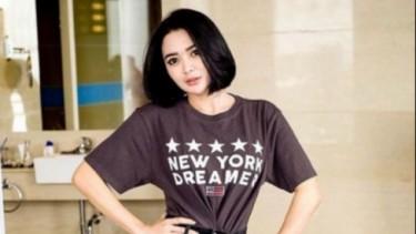 3 Fakta Dibalik 'Lagi Pengen' Wika Salim! Ada Aktor India