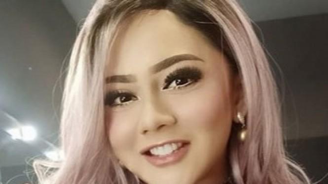 Merinding, Janeta Janet Bawakan Kembali Lagu 'Kemarin'