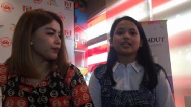 Innalillahi, Kabar Duka Datang dari Putri D'Academy