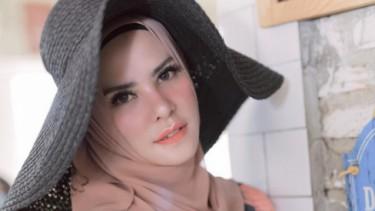 Berlian Angel Lelga Raib, hingga Soraya Abdullah Meninggal