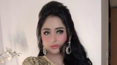 Tidak Membalas Komentar Titi Kamal, Dewi Perssik Beberkan Alasan!