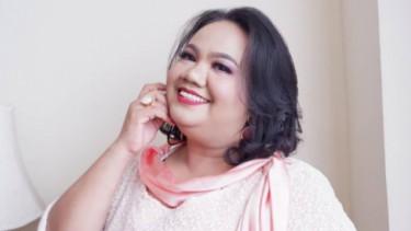 Aty Kodong Tegaskan Tidak Ada Dendam, Netizen Balas Pedas