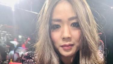 Di Kubu Lesti Kejora, Soimah Pancawati 'Tampar' Keras Netizen