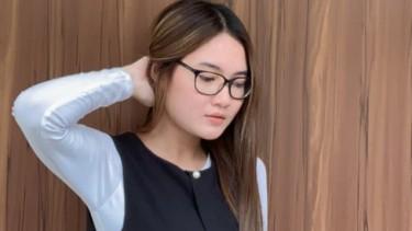Bertemu Nella Kharisma di Korea Selatan, Oppa Ini Tersipu Malu