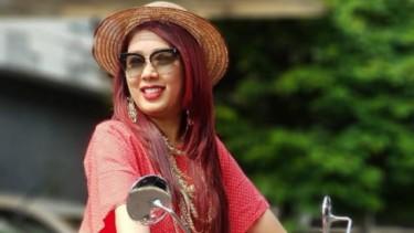 Potret Kejutan Ulang Tahun Soimah Bikin Heboh Mirip Karnaval