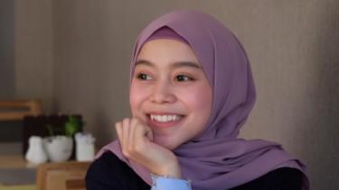 Lesti Kejora Minta Ditemani, Netizen: Nasib Jomblo!