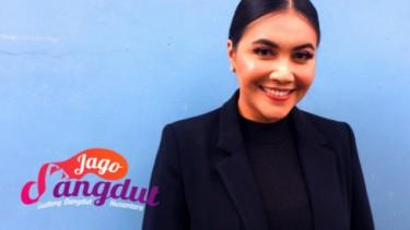 Heboh Corona, Denada: Sejak Akhir Januari Saya Gak Ada Penghasilan