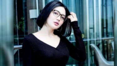 Ngaku Kembennya Melorot, Wika Salim: Di YouTube Juga Muncul!