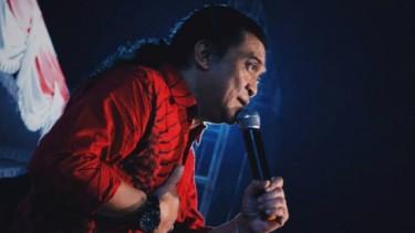 Mantap! Perlahan Musik Dangdut Mulai Merasuki Ajang Indonesian Idol