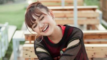Jihan Audy Rilis Single Baru Ciptaan Sendiri 'Seandainya'