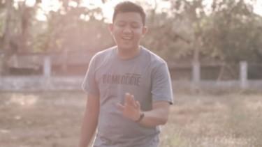 Bukan Didi Kempot, Pria Ini Top Charts Lagu Dangdut di Spotify
