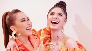 2 Konser Super Star Siap Digelar, Musik Dangdut Makin Berkibar?