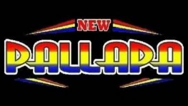Lirik Lagu Sebuah Janji - Silvy Feat New Pallapa