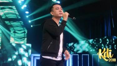 Salah Apa Aku ILIR 7, Bikin Heboh Panggung KDI 2019