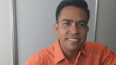 Fildan Rahayu Diperiksa Polisi karena Gelar Konser di Tengah Pandemi