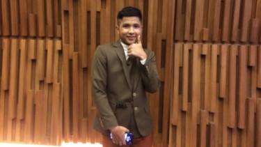 Pulang Ke Thailand, Ini Jawaban Jirayut Soal Kembali Ke Indonesia!