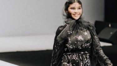 Lucinta Luna Ditangkap, Meldi Malah Posting Video Ini