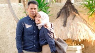 Pernyataan Ayah Lesti Kejora: Lebih Baik Bapak Mati