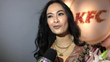 Setelah Trending di Twitter, Instagram Iis Dahlia Ikut 'Diserang'