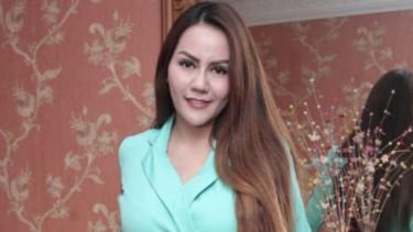 Ungkap Status Cita Citata saat Ini, Nita Thalia Bikin Geger