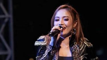 Tersebar Wajah Asli Dara 'Trio Macan', Komentar Netter Disorot!