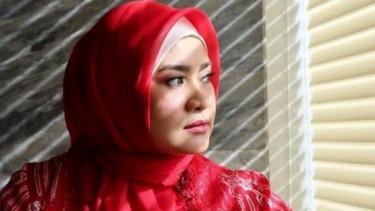 Sabet Piala AMI Awards 2019, Ikke Nurjanah Ungkap Sosok Berjasa