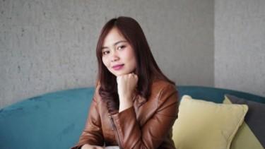 Mantap, Single Baru 'Tak Pantas' Selfi Yamma Masuk Trending