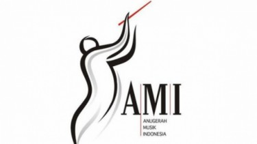 Daftar Lengkap Pemenang AMI Awards 2019 Kategori Musik Dangdut