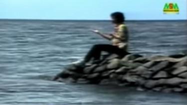 Lirik Lagu Kembalikan Dia - Asep Irama