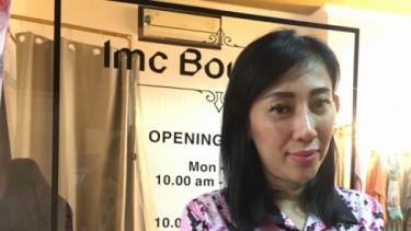 Hot Banget! 4 Pose Dewi Sanca Bareng Kekasih Brondong Jadi Sorotan