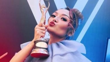 Siti Badriah Diperiksa Dua Jam Terkait MeMiles