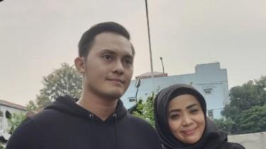 Pamer Foto Mesra Suami, Instagram Muzdalifah Digeruduk Netter