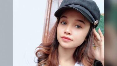 Update Instagram, Tasya Rosmala Ditanya Kelas Berapa