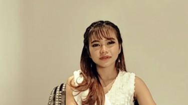 4 Fakta 'Ditikam Asmara' Rara LIDA yang Masuk Billboard Indonesia