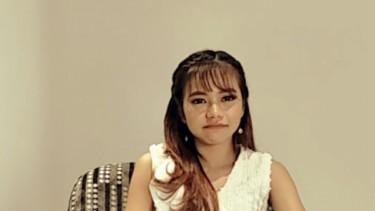 Viral Video 'Sekolah Gak Penting', Rara LIDA Ingin Akhiri Hidup?