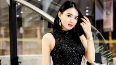 Cantik Mirip Artis Korea, Wika Salim Disebut Lia Amelia Pelakor?