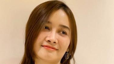 Foto Lia Amelia Bersama Lee Min Ho di Film Drakor Baru Jadi Sorotan