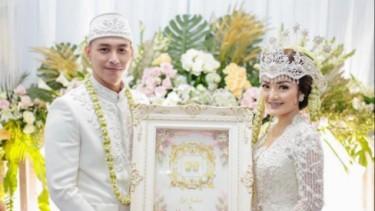 Perut Membesar, Siti Badriah Keluhkan Ini Pada Suami