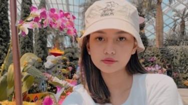 Heboh Dara Arafah, Lucinta Luna : Berhasil Pansos Sama Ratu!