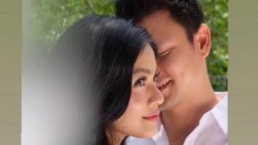 20 Tahun Bucin! Ini Pengakuan Cinta Christian Sugiono ke Titi Kamal