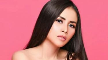 Ingat Lagu 'Jarang Pulang'? Ini 10 Potret Lina Geboy Penyanyi Aslinya