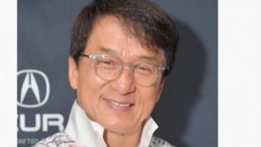 Heboh Isu Jackie Chan Terkena Virus Corona, ini Kata Rita Sugiarto!