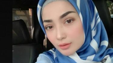 Pasca Asmara Sirajuddin - Zaskia Gotik Terungkap, IG Mantan Digeruduk
