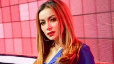Ratapi Sang Anak, Biduan Mirip Nikita Mirzani: Kok Nasibnya Gini