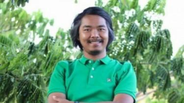 Lirik Lagu Udut Kopi - Dodit Mulyanto feat Lek Dahlan