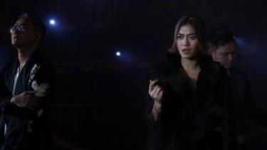 Kangen Band Pamer Lagu Lagi, Netter: Auranya Sudah Tak Ada Lagi